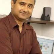 Sanjeev Khudanpur