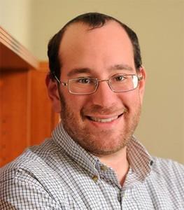 Mark Dredze