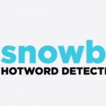 Snowboy Hotword Detection