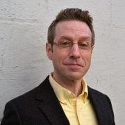Craig Harman
