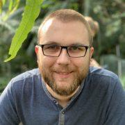 Piotr Zelasko