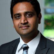 Vishal M. Patel